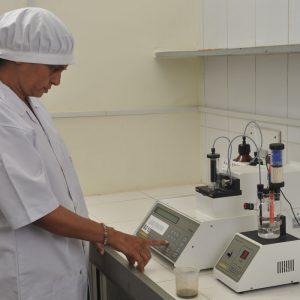 Pharmaceutical Companies in Naroda